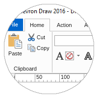 Nevron Draw Improved Ui small