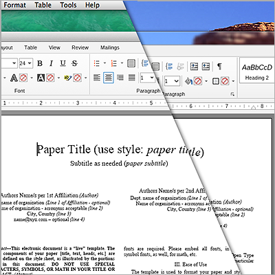 Text editor on windows and mac small